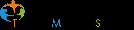 医療ITコンサルティング 大阪|株式会社トナミメディカルシステムズ